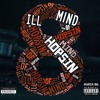 Hopsin - Ill Mind Of Hopsin 8 mp3