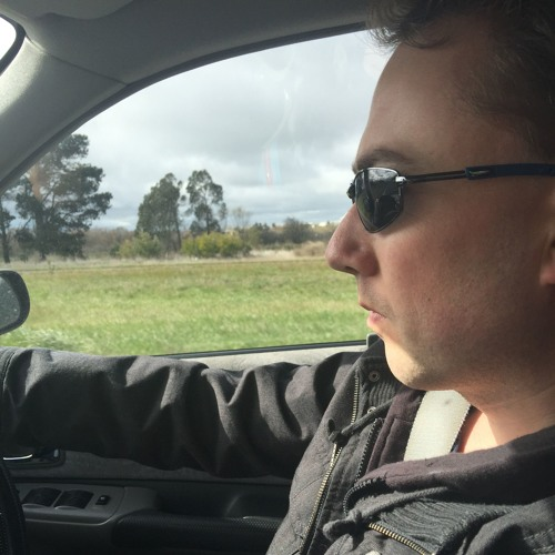 Teaching from My Car, Episode 1: Gamifying the Unit