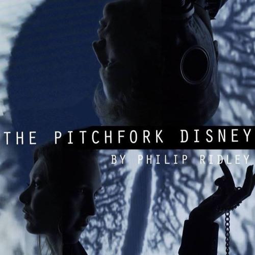 The Pitchfork Disney: Teaser