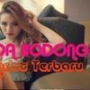 DJ Fredy Athena - Janda Bodong ( Remix By 4PlayDJ Ryan ).mp3