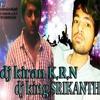 YELLINDU-CHOODARA-SAI-ANNA-NEW-MIX-BY-DJ-KING-SRIKANTH-saidabad-N-DJ-KIRAN-K,R,N