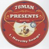 01 78Man Presents - Novelty Songs