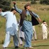 Master Ali Haidar - Bahram jan