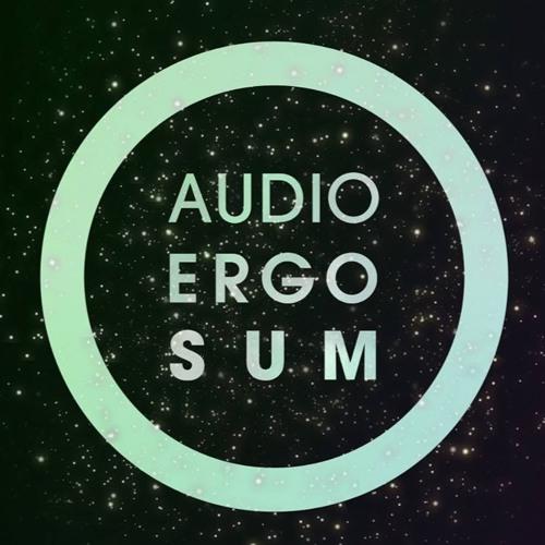 Audio ID opening set @ Nachtigall Köln 03/16