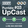 Puntata #03