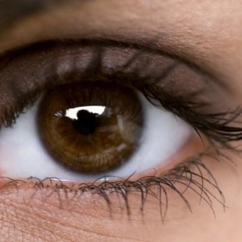 Brown Eye Girl Remix