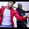 B Red FT Akon - Cucumber