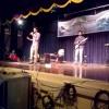 Indian Folk Music, Tamil Nadu