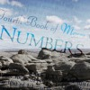 Numbers 23:1-30 - Are you walking, or are you wandering