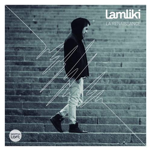 02 - Lamliki - Lifeless (feat. Adeline)