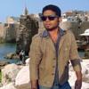 Amar Murshid Poroshmoni - Bari Siddiqui - 360p