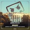 Binary (Barely Alive & Virtual Riot Remix).mp3