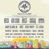 Spotlight: Mcdowell Mountain Music Festival 2016