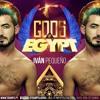 Ivan Pequeño - GODS OF EGYPT