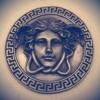 Medusa Dayz Ft. Northern Division (Instrumental Prod. by Troyboi)