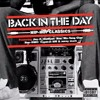 Download Back In The Day Mix By Dj Mattiz Mp3