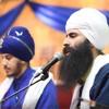 Bhai Sukha Singh - Katha on the Prakash Purab of Guru Nanak Dev Ji