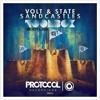 Volt & State - Sandcastles (Toolbox Bootleg Remix)- FREE DOWNLOAD!