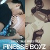 Finesse Boyz - Stick Talk