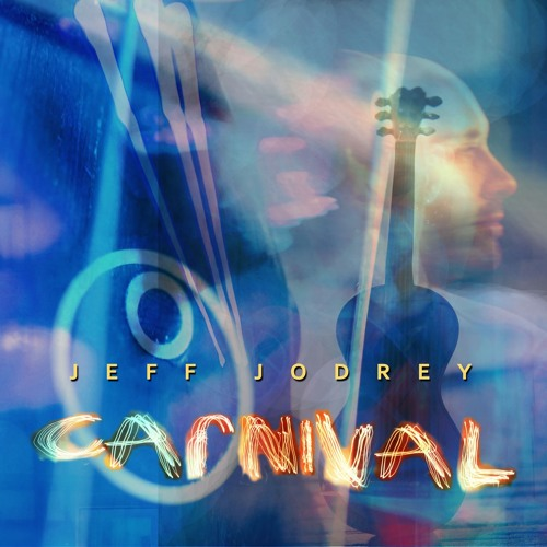 Jeff Jodrey Carnival Preview