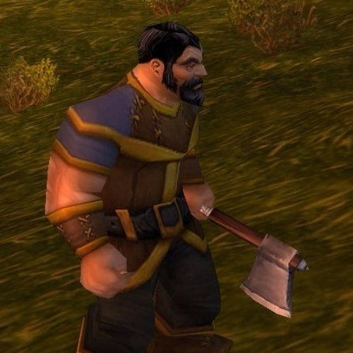 Peasant From Warcraft 3 By Madis Mark On Soundcloud Hear The