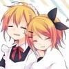 【Kagamine Len And Rin】Maid Factor