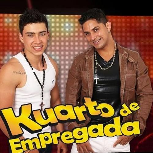 7e01b1098ee6e Playback Kuarto De Empregada - Você Subia by Studio Gbc | Free Listening on  SoundCloud