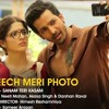 Kheech Meri Photo  [ Ashish Soni Remix] Sanam Teri Kasam