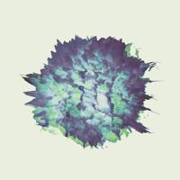 Opia - Falling (Wheathin Redo)
