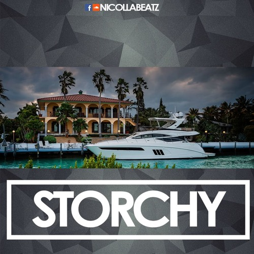 NICOLLABEATZ x Scott Storch Type Beat [SOLD] by NICΘLLΔBΣΔTZ