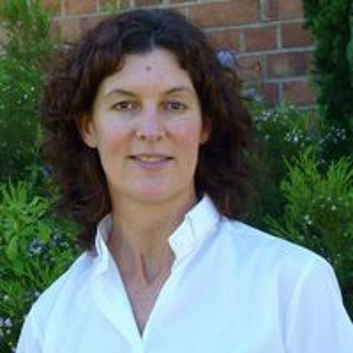 Meditation & Environment: an interview with Rev Linda Chapman