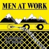 Men At Work - Down Under (Govinda, Buddha Bass & Curtis Sea Remix)