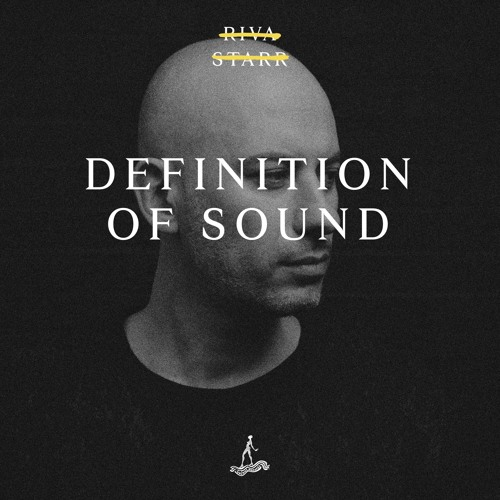 DEFINITION OF SOUND (CAJUAL RECORDS) OUT MARCH 11th