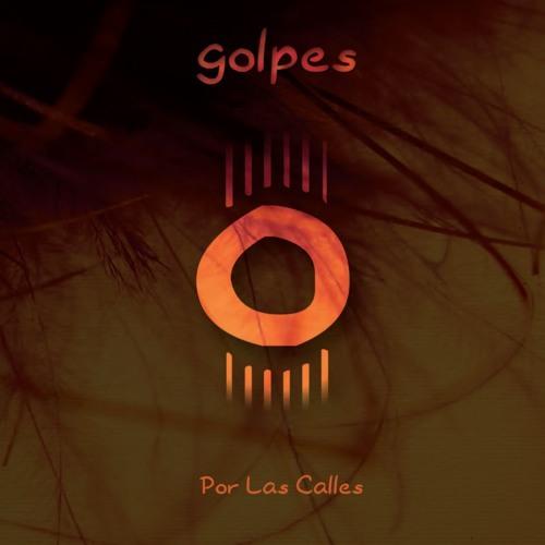 POR LAS CALLES -  La Falta (A.Janclaes)