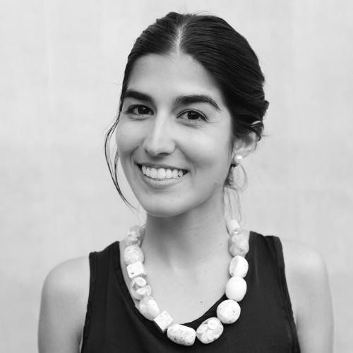 Tais Gadea Lara Periodista, Dia de la mujer