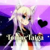 TomoeTaigaTV - Old Doll