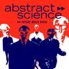 RESIDENT ADVISOR + OLIN – abstract science radio [as0939]
