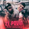 MC Thiaguinho Da CV E MC Dede - Do Jeito Que Os Zé Povinho Não Gosta 2 (Lançamento 2016)