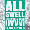 All Swell - from