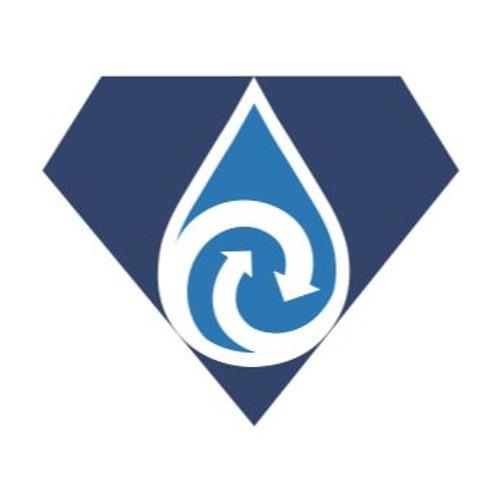 Dymond Cleantech RCF