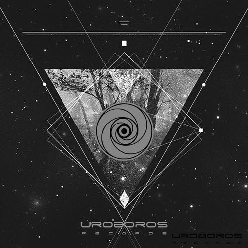 Paracozm - Black Eyes (Soulid RMX )