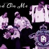 Pretty Ricky- Grind With Me