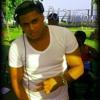 DJ ZUMBA MIX VARIADO REP.DOM SALSA,DEMBOW Y MAMBO 809-507