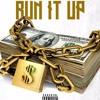 EOF - Run It Up (Maybach Freestyle)