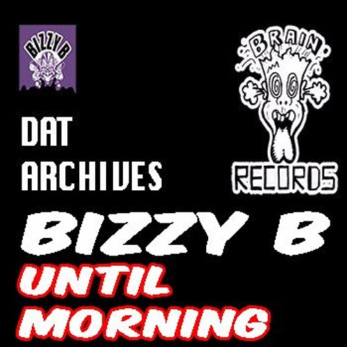 until-morning-bizzy-b-like-for-vinyl-release