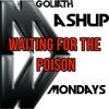 Martin Garrix - Poison V.s Linkin Park (Goliath Mashup) ((FREE DOWNLOAD))