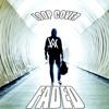 Faded - Alan Walker Loop Cover by LooPro