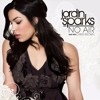Jordin Sparks Ft Chris Brown - No Air (Sparkos Remix)