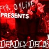 Feel Good Inc (FTR Online Live Sessions)