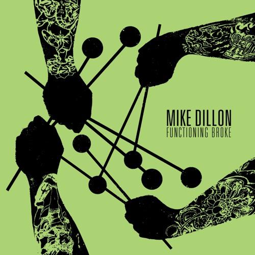 Mike Dillon :: Half Right